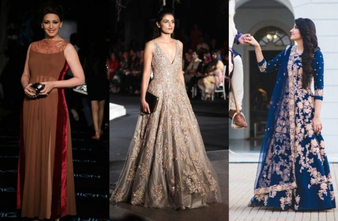 long salwar kameez for short girls, tips to choose salwar kameez for short girls, salwarkameez for short girls, salwar suit for short women, how to pick salwar kameez for short girls