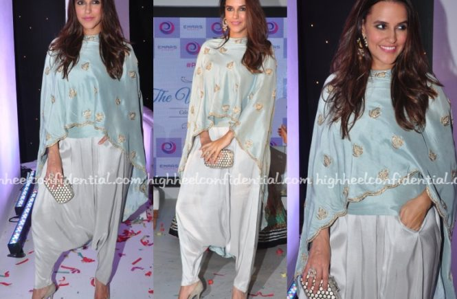 Designer Patiala suit, celebrity in patiala suits, Bollywood patiala suits, best dressed celebs in patiala salwar suits, latest patiala suits designs, bollywood patiala suits