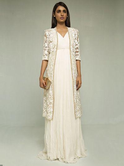 Zaheer Abbas designer salwar kameez for eid fashion, pakistani designers, pakistani salwar kameez