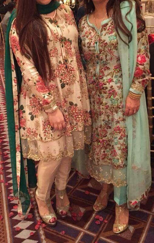 Zara Shahjahan salwar kameez designs, Eid fashion, salwar kameez for eid, pakistani designer salwar kameez