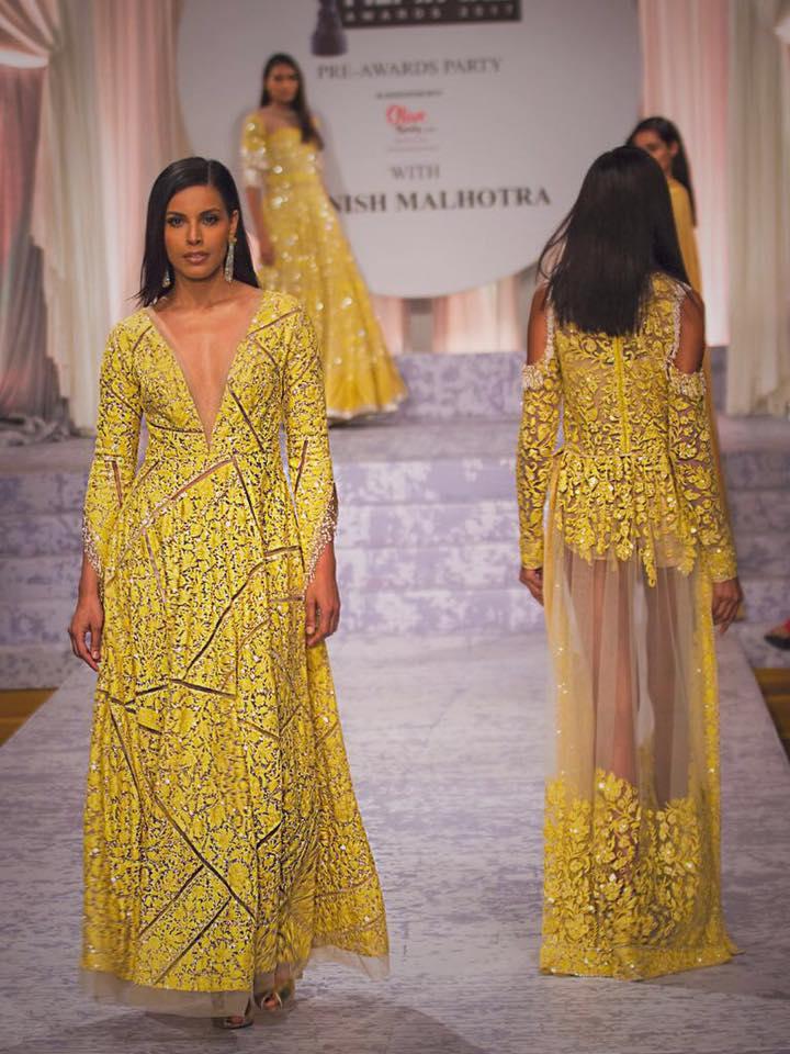 Best Manish Malhotra Salwar Kameez Collection |