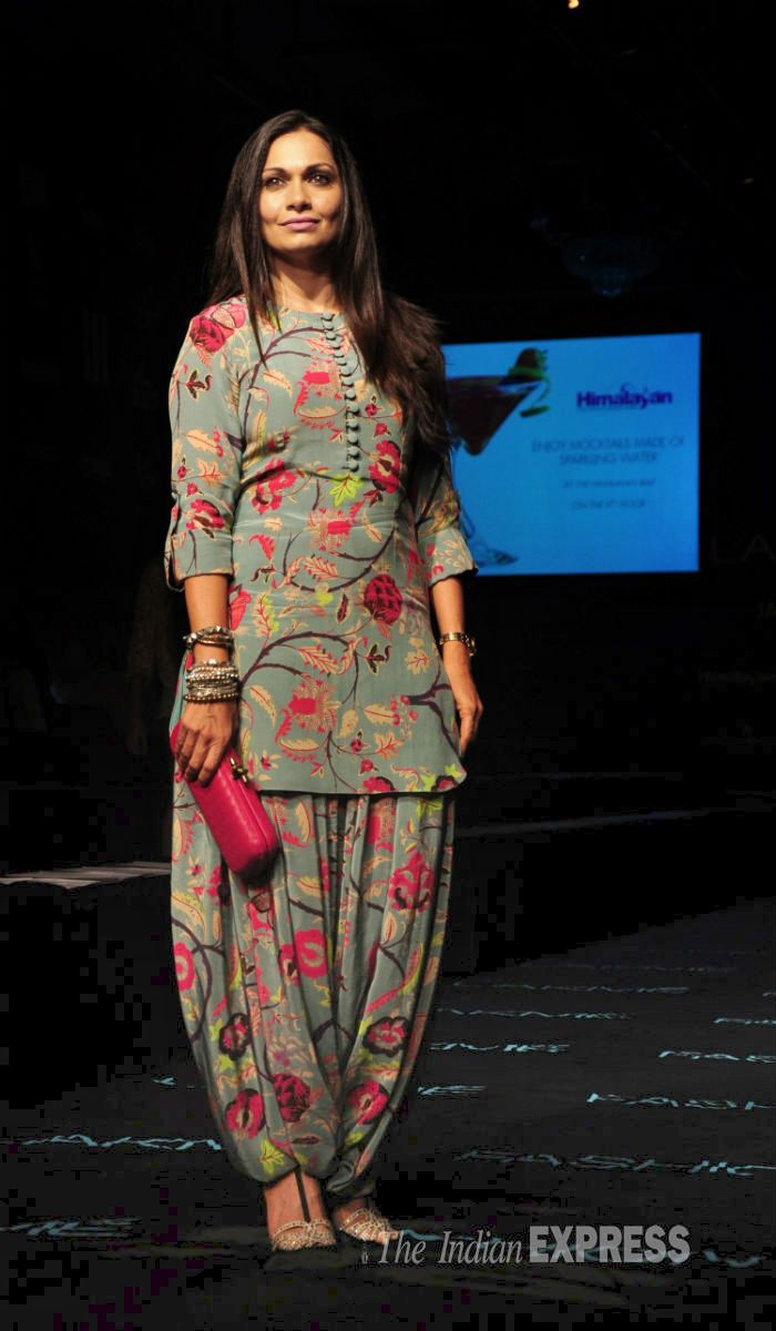 92d02b8fce Designer Patiala suit, celebrity in patiala suits, Bollywood patiala suits,  best dressed celebs